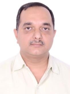 Raveendra Kumar
