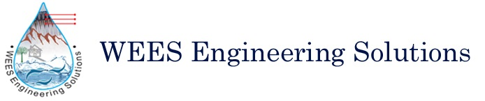 Wees Engineering Solution Pvt. Ltd.
